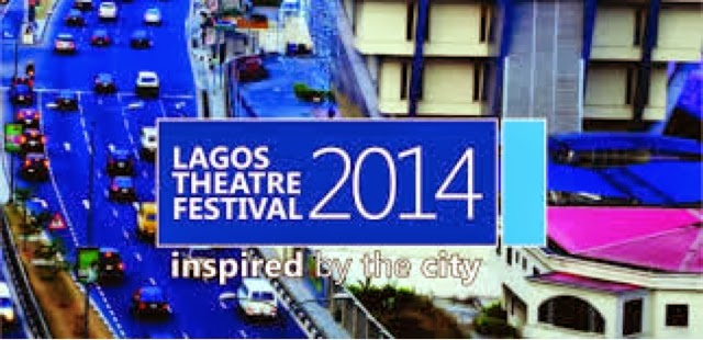 British Council Presents Lagos Theatre Festival