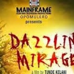 Tunde Kelani's Dazzling Mirage to debut in New Zealand.
