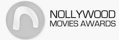 What Rocked and What Sucked at the 2014 Nollywood Movie Awards.
