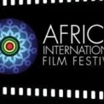 """What Sucked and What Rocked"" at the AFRIFF."