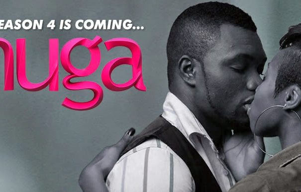 MTV Shuga Rolls out New Season.