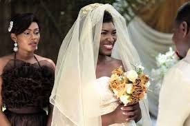 """First Episode of Blessing Egbe's """"This Thing Called Marriage"""" now on YouTube"""