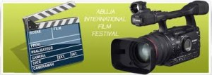 Abuja International Film Festival', unveils list of nominees.