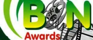 Bon Awards to Hold December 12th: