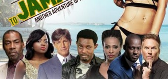 A Trip To Jamaica: A Theatrical Theatrics By Babatunde Lasaki