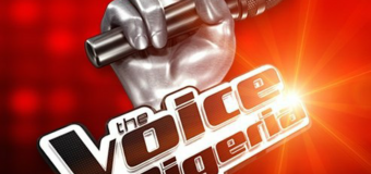 2Baba, Timi, Waje and Patoranking announced as Coaches for The Voice Nigeria!