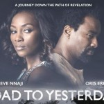 Xplore Reviews; Road To Yesterday