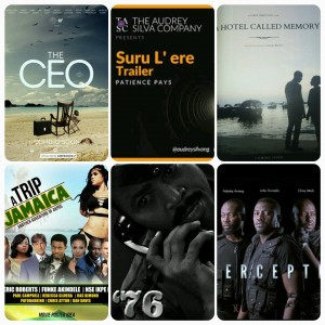 7 Anticipated Nollywood Movies of 2016.