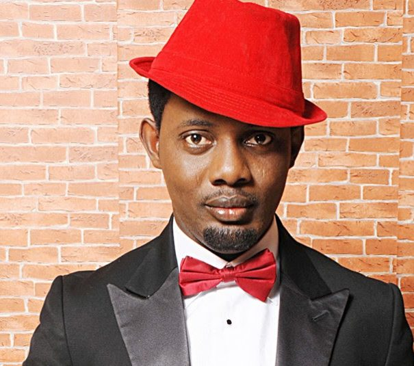 Nollywood Studies Center Kicks Off its 2016 Filmmakers Forum with Ayo Makun (AY)