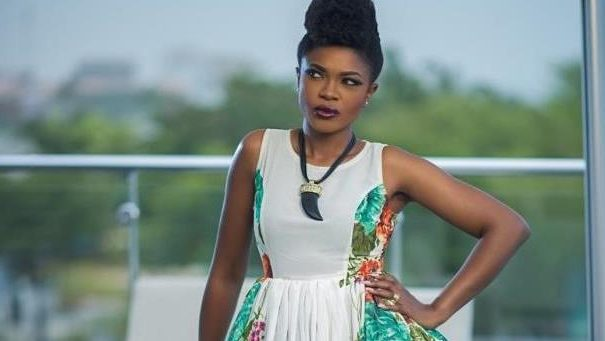 10 Fun Facts about Omoni Oboli