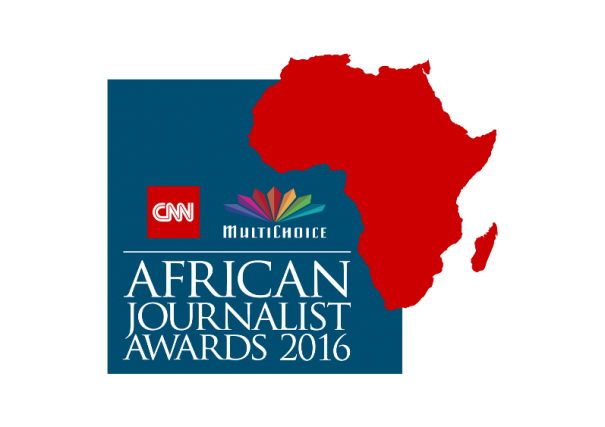 CNN, Multichoice Announce 2016 African Journalist Finalists
