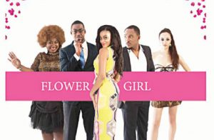 Xplore Reviews; #TBT Movie – 2013 Flower Girl