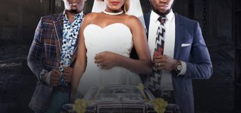 Xplore Reviews: Just Not Married