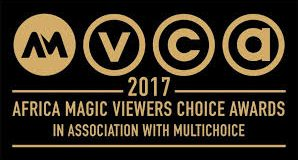 Africa Magic and MultiChoice announce 2017 AMVCAS!