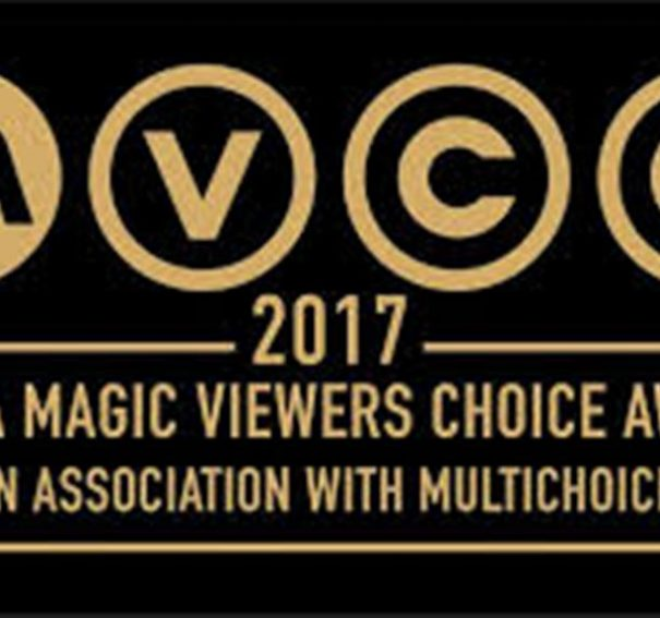 Movie Predictions for the 2017 AMVCAs!!!