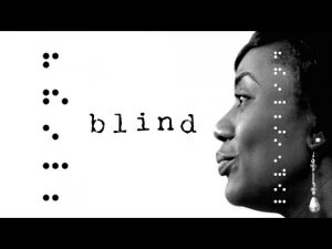 Xplore Reviews; BLIND