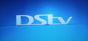 DStv's M-Net Channels Get a Refresh
