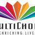 MultiChoice Gives an Open Window for DStv Compact & Compact Plus Subscribers!