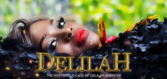 Xplore Series Review: Delilah Season 1