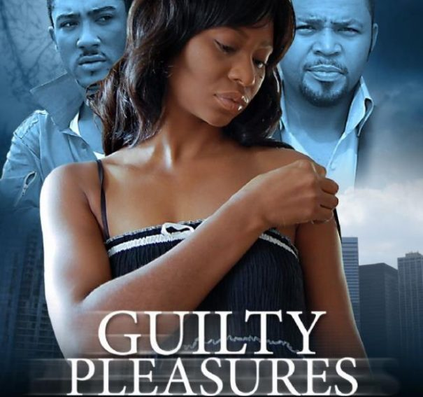 Xplore Reviews; #TBT Guilty Pleasure