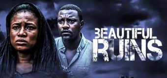 Xplorenollywood Reviews; Beautiful Ruins