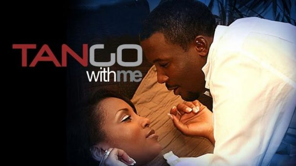 Xplore Reviews; #TBT Movie – Tango With Me