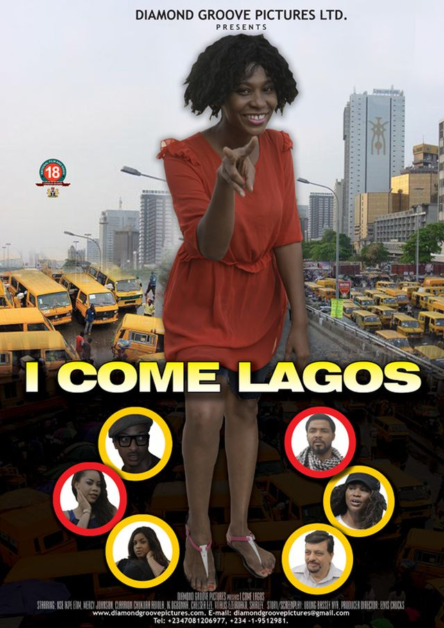 i-come-lagos-may-2014-bn-movies-tv-bellanaija-com_