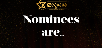And the Nominees for the 2017 AMVCAs are…