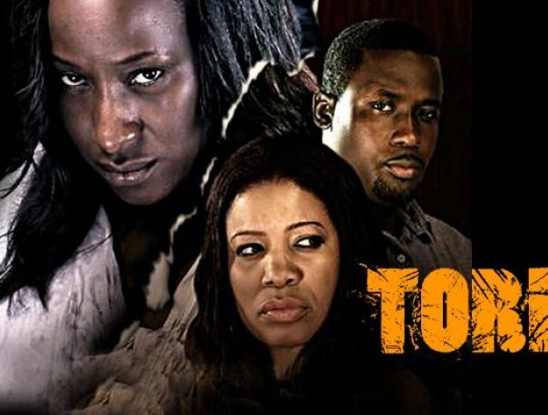 5 Reasons why 'Torn' tackles the problem of mental illness!!!