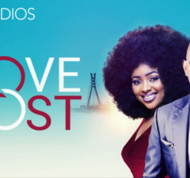 Daniel Oriahi returns with a romantic twist in 'Love Lost'
