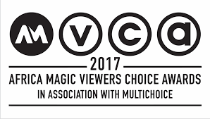 Full list of Winners and Nominees at the #AMVCA2017