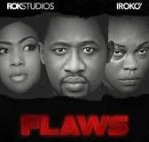 Movie Review: 'Flaws' tackles Mental Illness