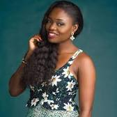 Bisola Aiyeola has a Bright Future in Nollwood. Four times she slayed on screen.