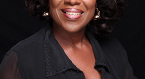 "Joke Silva Set to Star In New TV Series ""Bankers NGR"""