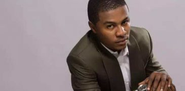 """Samuel Ajibola is Funny, Witty and all shades of smart in """"Dele Issues"""""""