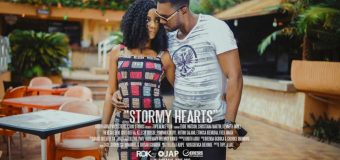 Judith Audu's Music Drama 'Stormy Hearts' Set To Debut In June