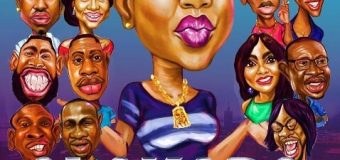 "Will Toyin Abraham's ""Alakada Reloaded"" launch a new comedic obsession?"