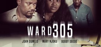 Movie Review: Occultism & Mental Health form a Major theme in Ward 305