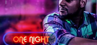 "Movie Review: ""One Night"", after a one night stand, comes a Baby and Love"