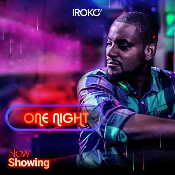 """Movie Review: """"One Night"""", after a one night stand, comes a Baby and Love"""