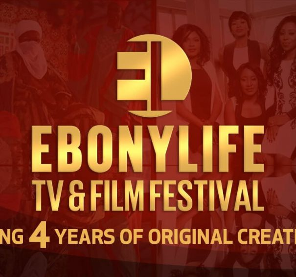 Anticipated Series For Mo Abudu's 'Fifty' To Premiere At The EbonyLife Festival