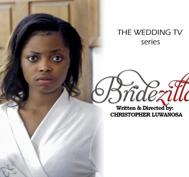 "Web Series Review: ""Bridezilla"" focuses on an overzealous Bride!"