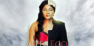 """5 Reasons """"Alter Ego"""" featuring Omotola Jalade- Ekeinde is on our Radar!!!"""