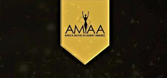 4 Reasons AMAA 2017 was better, glorious & more inspiring than the 2016 Awards!
