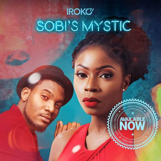 "Movie Review: ""Sobi's Mystic"" Biodun Stephen continues to Triumph with another romance flick"