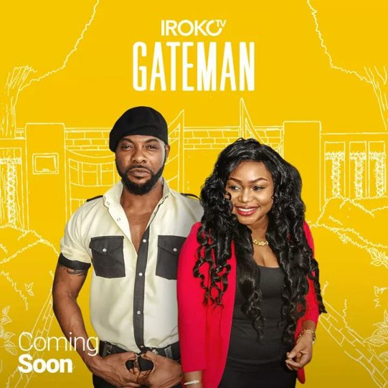 "Movie Review: ""Gateman"" is enjoyable but too long!"