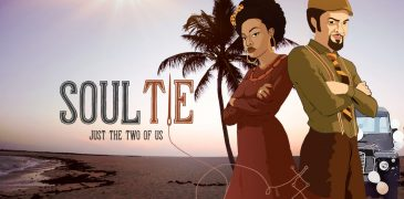 Movie Review: Frank Rajah Arase's 'Soul Tie' is a Sensational Story on Religious Virtues