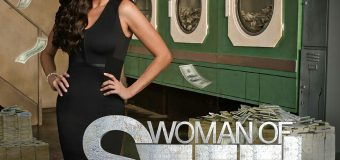 Woman of Steel Season 2, Premieres this August On DStv&GOtv!!!