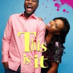 "What we expect on the New Season of ""This is it""!"