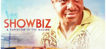 Movie Review: 'Showbiz' Wins at Humor, but fails in Sustainability!